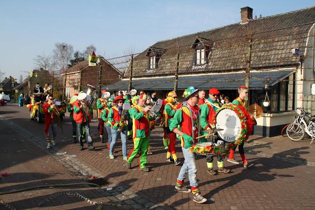 2015 carnaval - Optocht%2BOlland%2B2015%2B052.JPG