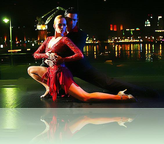 tango-show-14