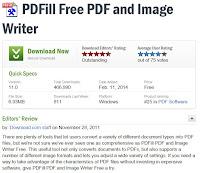 http://www.pdfill.com/freewriter.html