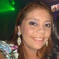 Rosana Silveira - photo