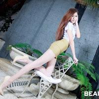 [Beautyleg]2015-11-25 No.1217 Olivia 0002.jpg