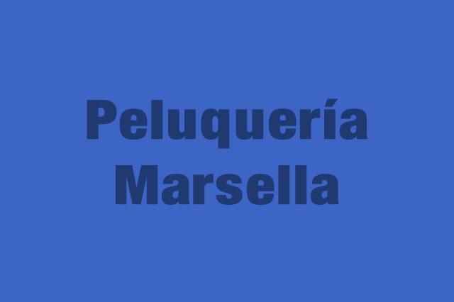 Peluquería Marsella es Partner de la Alianza Tarjeta al 10% Efectiva