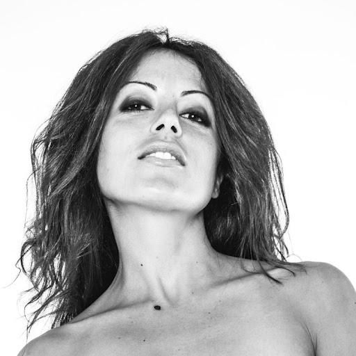 Amalia Fernandez