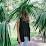 Alexandra Piotrowski's profile photo
