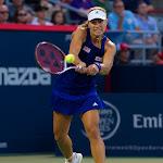 Angelique Kerber - Rogers Cup 2014 - DSC_0692.jpg