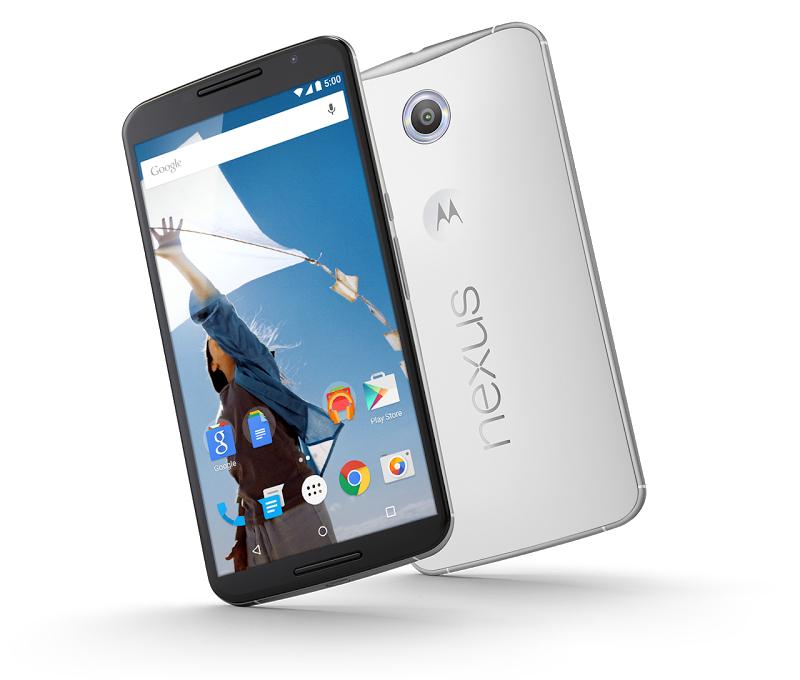 https://lh3.googleusercontent.com/-avHgFLblA7I/VHB5afxWPKI/AAAAAAAAewY/rksEsHU8mVM/s800-Ic42/Nexus-6-Front-Back-White.jpg