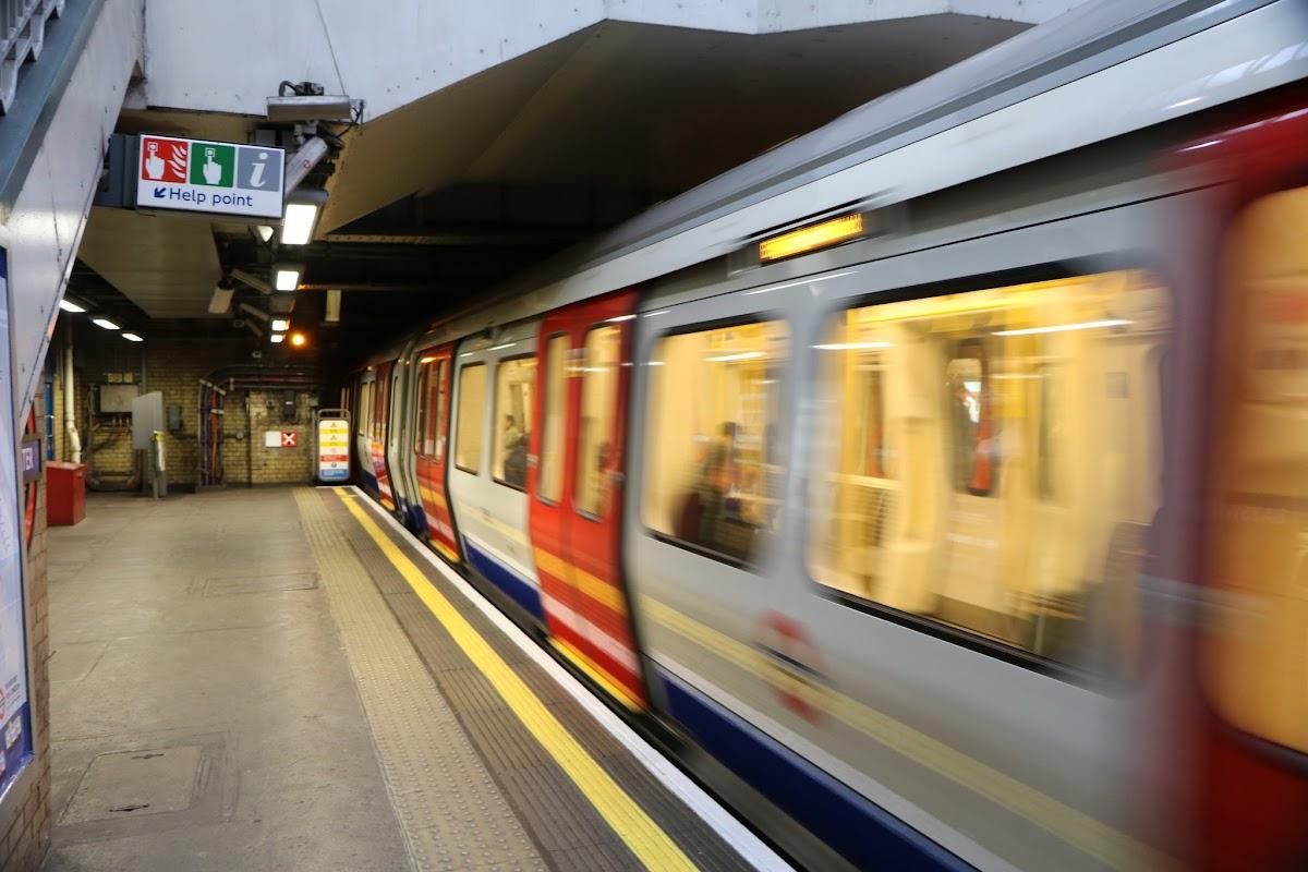 The London Underground 0022.JPG