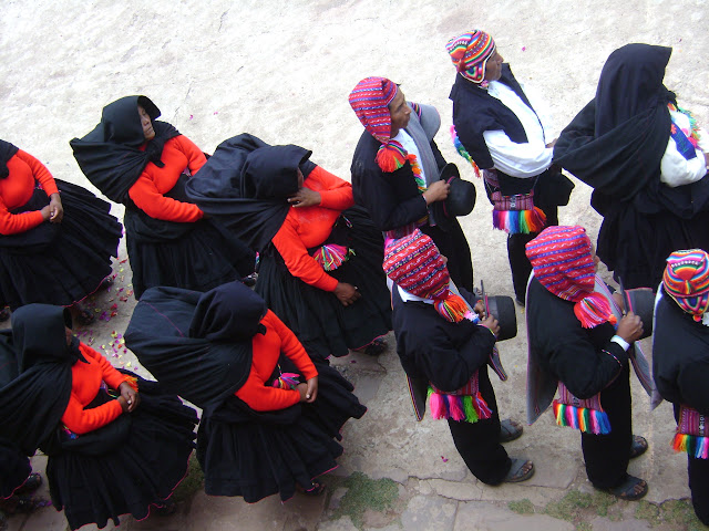 Killary Peru Tour, Travel Agency , Inca Peru travel guide, killary travel Cusco Tour Machu Picchu,  Machu Picchu , Travel Agency In Peru , Killary Peru Tour, Travel Agency Good equipment, excellent bilingual tour guides, friendly staff, highly recommended, unique experience!, Circuits, Packages , Tours and excursions , Hotels, Lodges , Accommodations,  Machu picchu lonely Planet , Travel and agency in Machupicchu, Cusco , Peru , www.CuscoTourMachuPicchu.com , Cusco Tour Machu Picchu -  paquetes turísticos cusco, hoteles en cusco, camino inca a machupicchu, choquequirao peru, hostales cusco, cusco travel information, tours en cusco, trek salkantay, hospedajes en cusco peru, hoteles economicos cusco, trek machupichu, machupichu, cuzco peru, cusco machupichu, inca trail machupicchu, choquequirao peru, tour operator cusco peru, cusco fotos Panoramicas 360 grados, Tours virtuales cusco, Fotos de cusco Machupicchu
