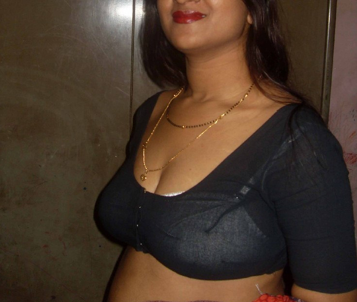 Telugu Phone Sex Anna Chelli - - Sarah Smith