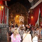 Rosario_ida_2013 091.JPG