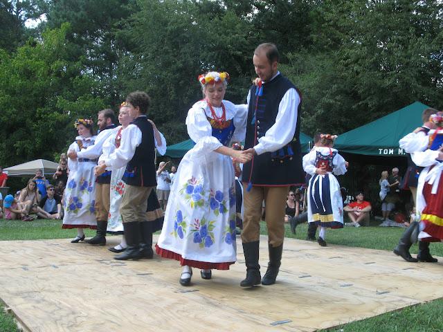 Pierogi Festival 2016 - pictures by Wanda i Janusz Komor - IMG_6635.JPG