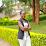 Irene Nyokabi's profile photo