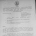 திருவண்ணாமலை மாவட்டத்தில் 4/12/2017 உள்ளூர் விடுமுறை