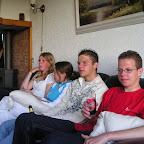 Verjaardag Es en Lies 15-05-2004.JPG