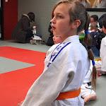judomarathon_2012-04-14_009.JPG