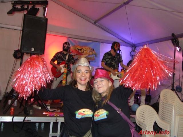 Carnaval 2016 - DSCF8841.jpg