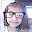 Raphinha Leite's profile photo