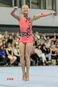 Han Balk Fantastic Gymnastics 2015-9407.jpg