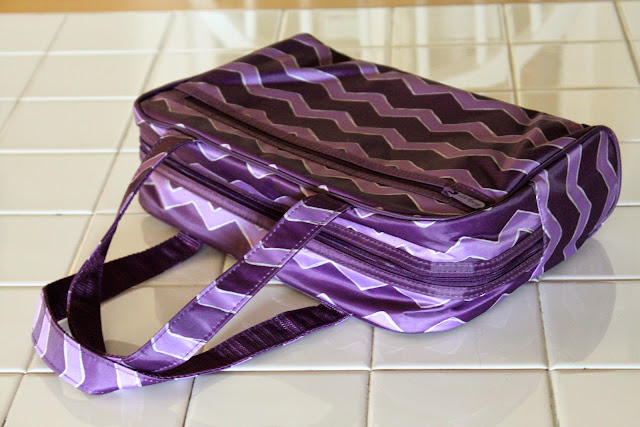 9450eb717dcf Thirty-One Gifts - Delightful Learning