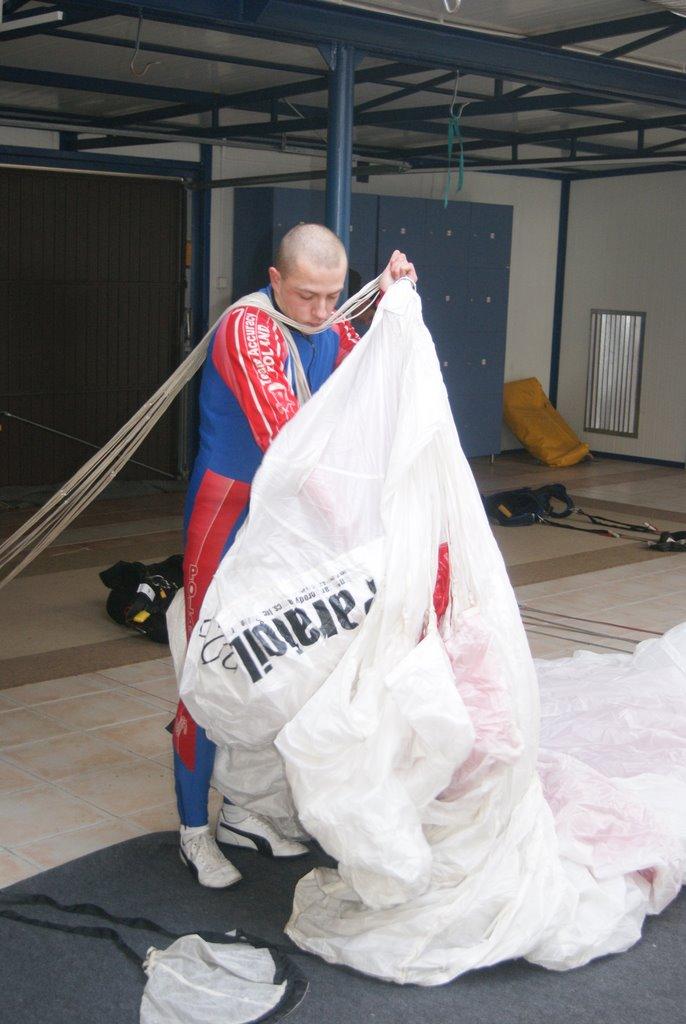 Michałków - 4-5.12.2010 - DSC01254.JPG
