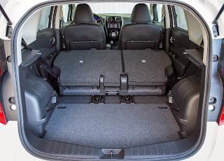 Yeni-Nissan-Note-2014-23