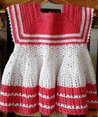 rochita copil 01