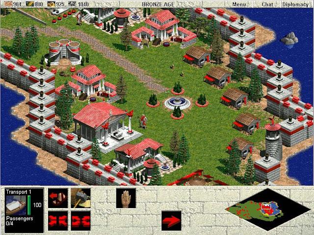 Descargar Juegos Gratis Para Pc Descarga Los Mejores Juegos Para