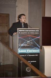 laserflorence2011__43_20130325_1237698338