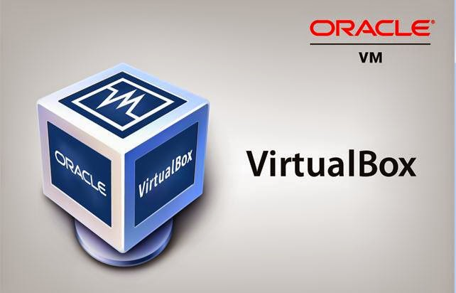 virtualbox_logo.jpg