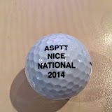 National de Golf 2014 (Nice)