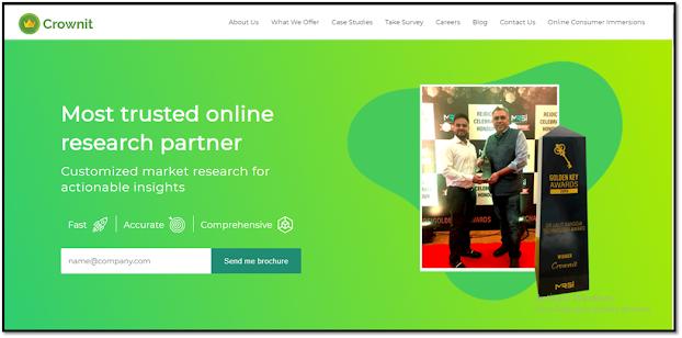 best cashback app in India 2020