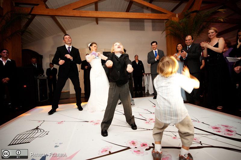 Foto de casamento 1780 de Christiane e Omar. Marcações: 17/12/2010, Casamento Christiane e Omar, Rio de Janeiro.
