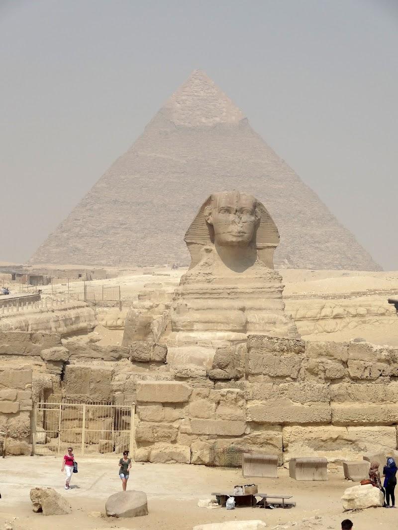 0505_Cairo_0056.JPG