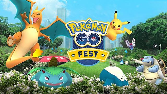 Pokemon Go İndirme Rekoru Kırdı