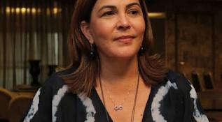 Christiane Cordeiro tem candidatura impugnada à Prefeitura de Carapebus