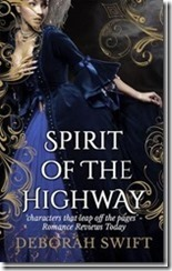 spirit of the highway_thumb