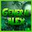 General Alex's profile photo