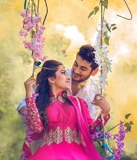 Love Shayari Sad Shayari Miss U Shayari Facebook Status