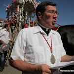 CaminandoalRocio2011_407.JPG