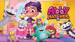 Abby Hatcher thumbnail