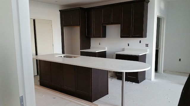 Various Cabinetry - 20151002_082133.jpg