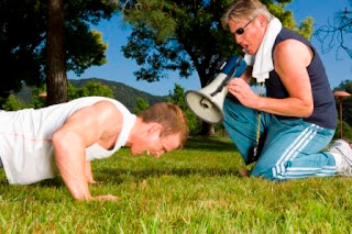 motivation, fitness, health