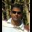 haraprasan nayak's profile photo