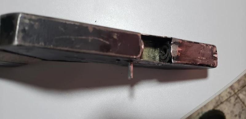 Arma dispara arenapolis (5)