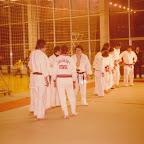 1973-12-22 - KVB 2de nationale 5.jpg