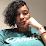 Ebony Crump's profile photo
