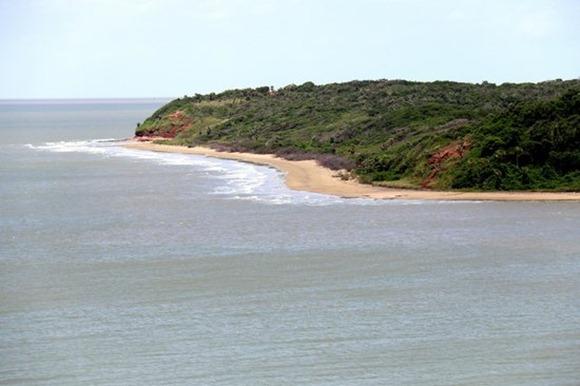 Ilha do Livramento - Alcantara, Maranhao, foto: tripadvisor