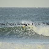 _DSC7570.thumb.jpg