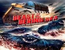 فيلم Bering Sea Beast