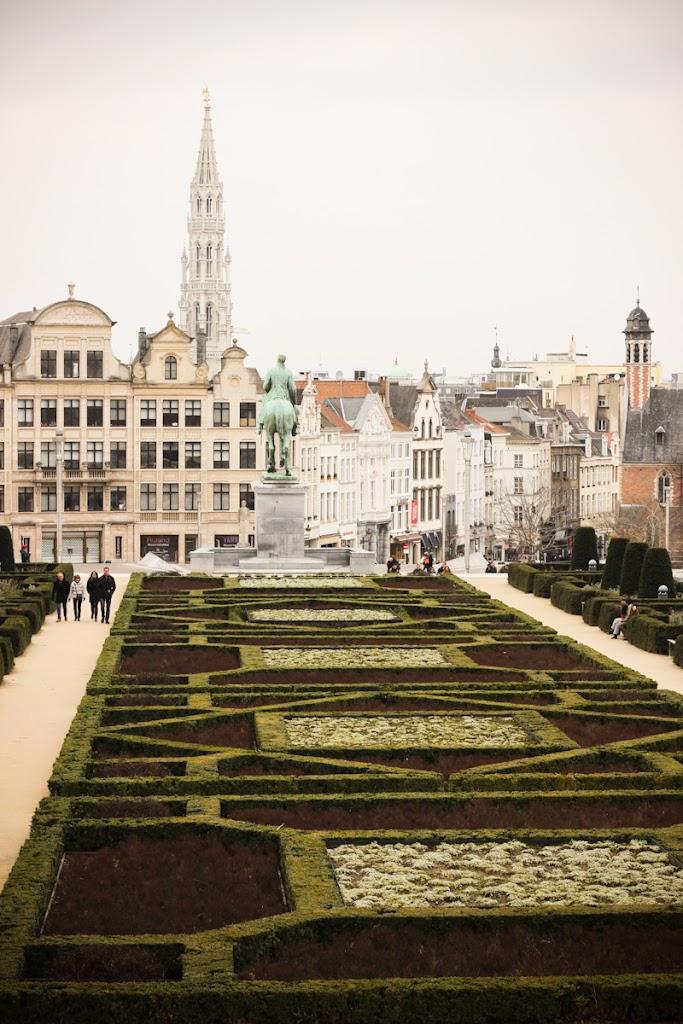 Belgium - Brussels - Vika-2174.jpg